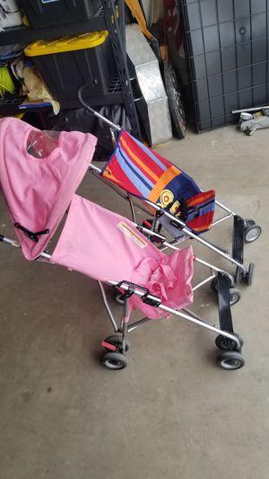 Stroller umbrella for Sale in Lodi, CA