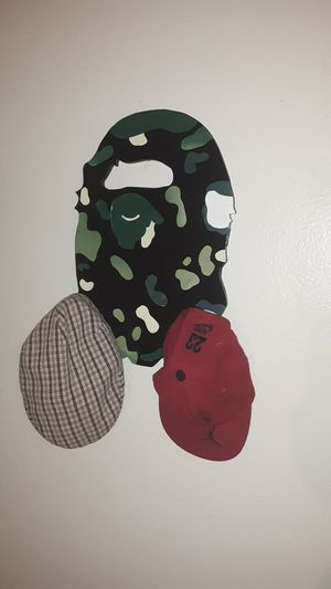 Bape for Sale in Tracy, CA