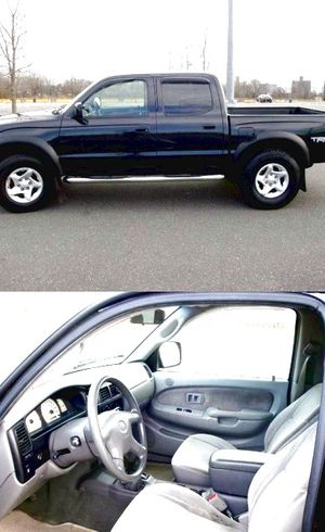 2004 Toyota Tacoma for Sale in Arlington, VA