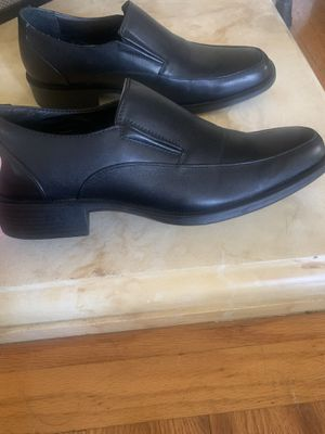 Perry Ellis Men Shoes -Size 8 for Sale in Santa Fe Springs, CA