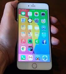 IPhone 6 for Sale in Harrodsburg, KY