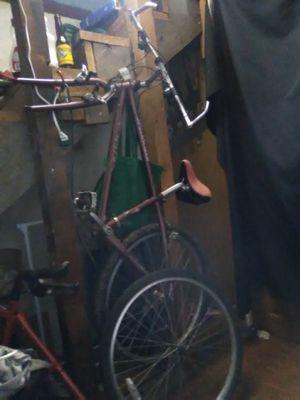 Specialized RockHopper Mountain Bike for Sale in San Leandro, CA