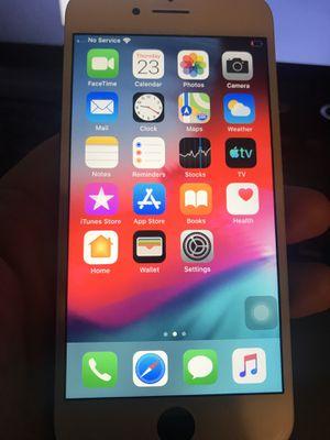 iphone 8 64gb for Sale in El Cajon, CA
