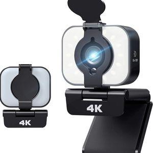 4K HD Webcam for Sale in Las Vegas, NV