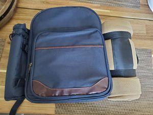 Picnic Backpack for Sale in Laurel, MD