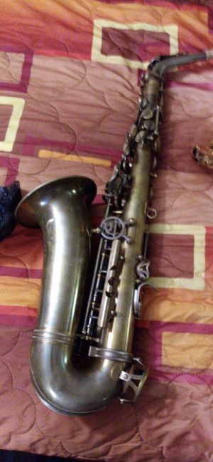 Brand new saxophones for Sale in Queens, NY