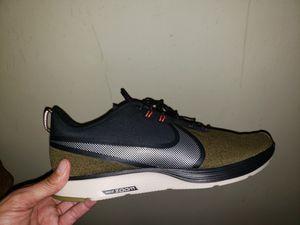 Nike Men's Zoom Strike 2 Shield size 12.5 ($50) for Sale in Philadelphia, PA