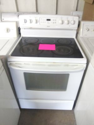 Appliance for kitchen for Sale in Mableton, GA