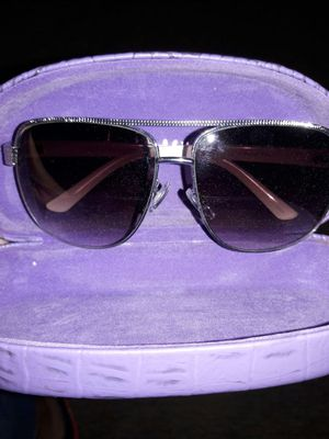 Steve Madden sunglasses womens for Sale in Pittsburgh, PA