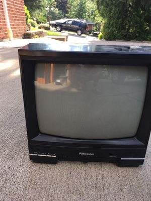 Panasonic TV for Sale in Sewickley, PA