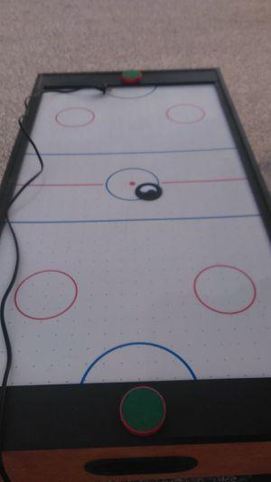 Air hockey for Sale in Philadelphia, PA