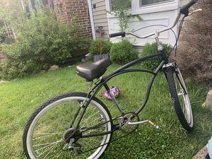 Schwinn women's bike for Sale in Springfield, VA