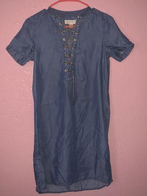 Michael Kors Dress for Sale in Irving, TX