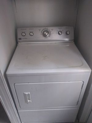 Maytag dryer for Sale in Traverse City, MI