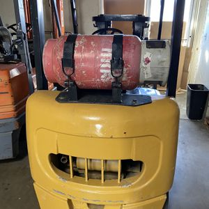 Forklift for Sale in Los Alamitos, CA