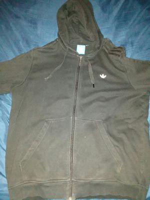 Adidas Jacket for Sale in Irving, TX