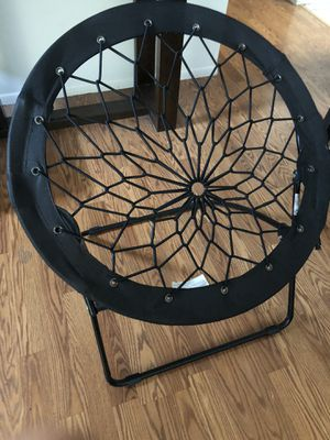Kids bungee chair for Sale in Scottsdale, AZ