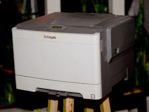 Lexmark Printer for Sale in Washington, DC