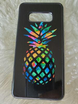 Samsung Galaxy S10e case for Sale in Wylie, TX