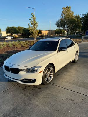 2013 BMW for Sale in Sacramento, CA