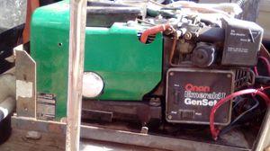 Onan Emerald I generator for Sale in Santa Ana, CA
