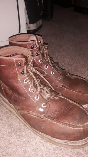 Timberland Pro for Sale in El Cajon, CA