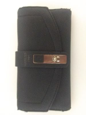 Guess wallet for Sale in Plantation, FL