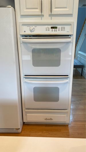 Whirlpool and GE Kitchen Appliances for Sale in College Park, GA