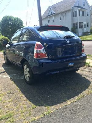 2010 Hyundai Accent for Sale in Wethersfield, CT