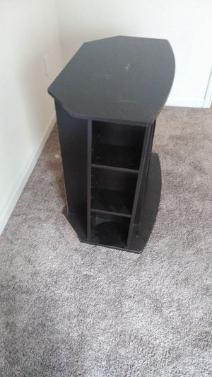 Tv table for Sale in Tampa, FL