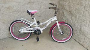 20 inch bmx bike. Schwinn for Sale in Plano, TX