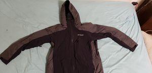 Large Columbia Omni-Tech Jacket for Sale in Fairfax, VA