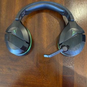 Turtle Beach Stealth 700 for Sale in Fort Lauderdale, FL