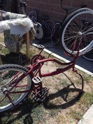 Cruiser $45 for Sale in Garden Grove, CA