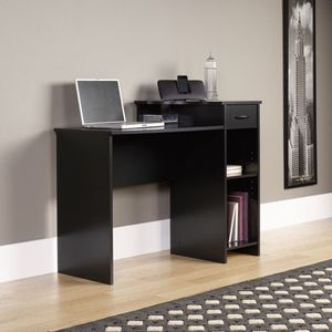 Office Desk for Sale in Temple Hills, MD