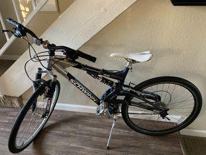 """Schwinn 26"""" Mountain / Road Bike for Sale in San Diego, CA"""