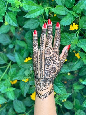 Henna tattoos for Sale in West Covina, CA