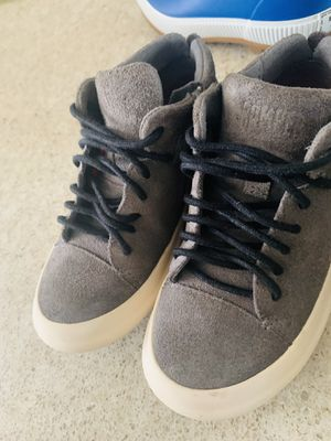 Camper boots kids size 26 for Sale in Fremont, CA