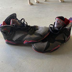Sneakers for Sale in Westampton, NJ