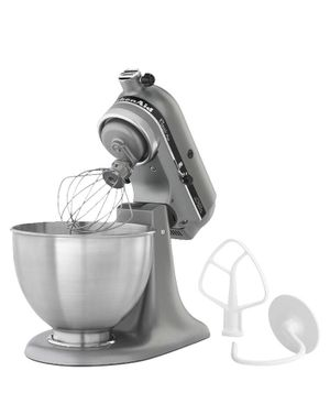 Kitchen Aid Classic Plus Mixer for Sale in Los Angeles, CA