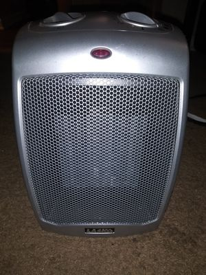 Lasko Space Heater for Sale in Franklin, TN