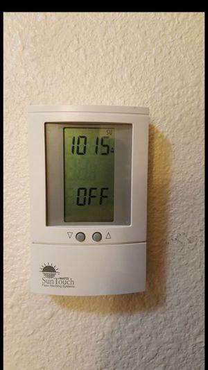 Floor heater for Sale in Seattle, WA