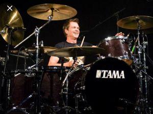 Solicito baterista para conjunto norteno. Amigable y con trasporte propio for Sale in Denver, CO