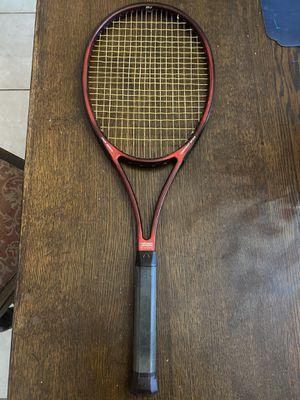 RARE!! Head Prestige Classic 600 Mid Tennis Racket for Sale in Pensacola, FL