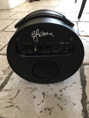 Speaker for Sale in Royal Palm Beach, FL
