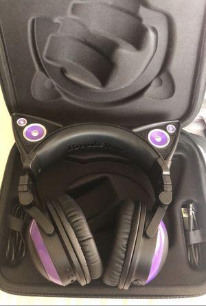 headphones for Sale in Costa Mesa, CA