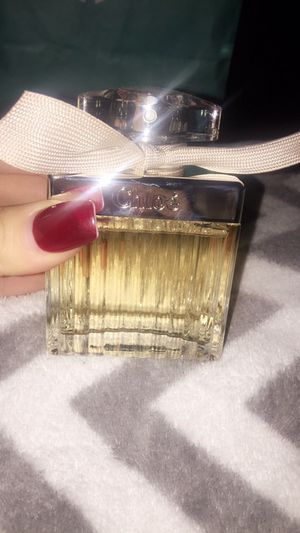 Cholè perfume for Sale in Chicago, IL