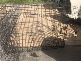 Dog Crate for Sale in Covina,  CA