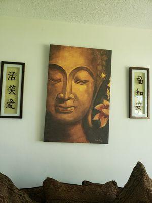 Home decor for Sale in Lauderhill, FL