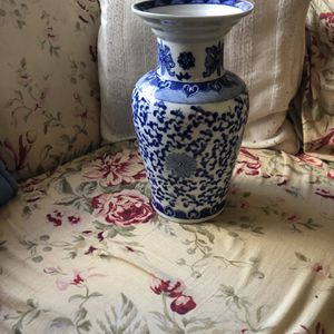 Chinese Vase for Sale in Hollywood, FL